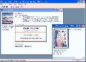 Image.InfoCards Publisher Personal Ed. Screenshot