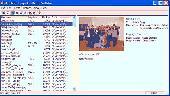 Image.InfoCards Publisher Professional Screenshot