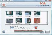 Image Recovery for Mac Screenshot