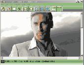 Image Viewer os 2.4.0.2 Screenshot