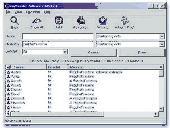 ImpianaSoft myName Screenshot