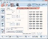 Industrial Barcodes Download Screenshot