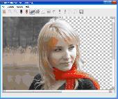 InstantMask Pro Screenshot