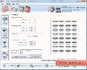 Inventory Tracking 2d Barcodes Screenshot