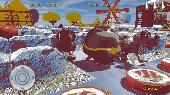jalada Arctic Fun Screenshot