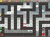 Jawbreakers Return! Screenshot