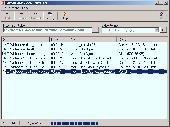 Jocsoft 3GP Video Converter Screenshot