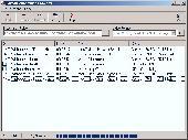 Jocsoft Zune Video Converter Screenshot