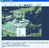 Imagemapper Screenshot