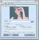 Kate's Video Converter 7 (free) Screenshot