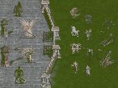 King-war II Screenshot