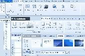 Kingsoft office 2012 Screenshot
