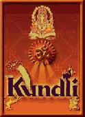 Kundli for Windows - Pro Edition Screenshot