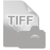 LibTiff.Net Screenshot