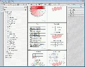 Screenshot of llPDFLib