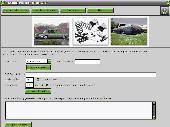 Lowering Kits RSS Feed Software Screenshot