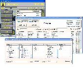 LucentHomeFinance Screenshot