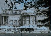 LWF Buckingham Palace Puzzle Screenshot