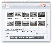 Mac USB Repair Screenshot