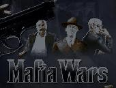 Mafia Wars Toolbar Screenshot