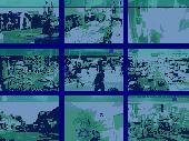 Magical Digital Image Security Tool Screenshot