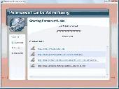 Magical Online Advertising Pack Screenshot