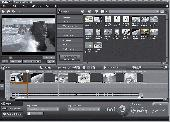 MAGIX Movies2go II Screenshot
