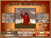 Manic Minefields (for Mac OS X) Screenshot