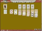Master Solitaire Screenshot