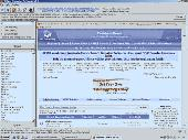 MB Free Runes Dictionary Screenshot