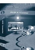 mediAvatar DVD Converter Pro for Mac Screenshot