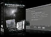 Screenshot of mediAvatar iPad Software Suite for Mac