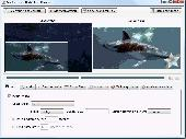 Mediaccurate Flash Video Encoder Screenshot