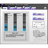 Memory Improve Ultimate Free Version Screenshot