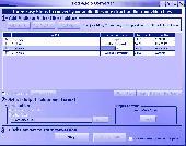 ML iPod Audio Converter Screenshot