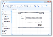 MockupCreator Screenshot