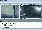 Monitoring Cameras Screenshot