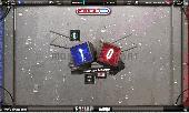 Mortal Kombat Arcanoid Screenshot