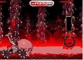 Mortal Kombat Catapult Screenshot