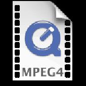 MP4 Repair Software(Windows & Mac) Screenshot