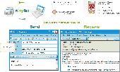 My Fax Online Screenshot