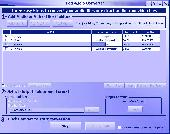 MYN Free iPod Audio Converter Screenshot