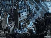 Mystery Case Files: 13th Skull Screenshot