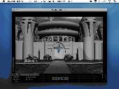 Mystery Island II for Windows Screenshot