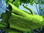Nature Paintings Free Screensaver Screenshot