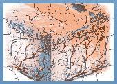 NCFP Skin Fun Puzzle Screenshot