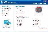 Nemo Registry Doctor Screenshot
