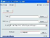 NNN Free H.264/AVC to WMV Screenshot