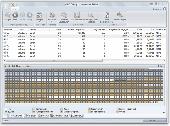 O&O Defrag 14 Professional Edition Screenshot