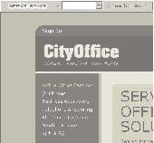 Office Space Screenshot